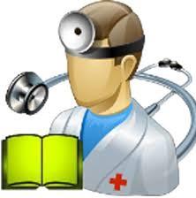اصطلاحات رایج عامیانه پزشکی