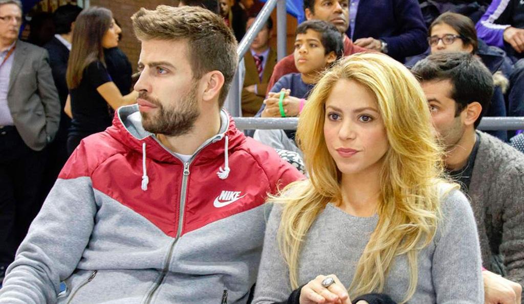 همسران ستاره های فوتبال