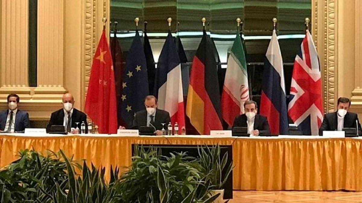 مذاکرات هسته ای ایران و آمریکا در آستانه دستیابی به توافق