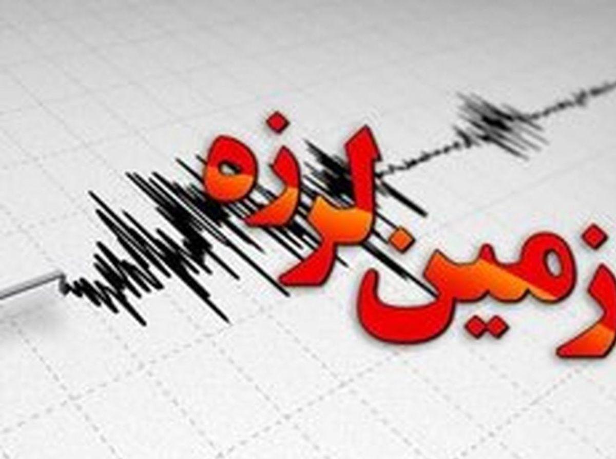 آخرین اخبار از تلفات زلزله در چهارمحال و بختیاری و خوزستان