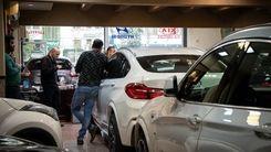 اتفاق شوکه کننده در بازار خودرو| قیمت ها بالا کشید