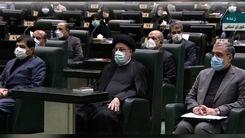 آغاز جلسه رأی اعتماد به وزرای پیشنهادی رئیس جمهور