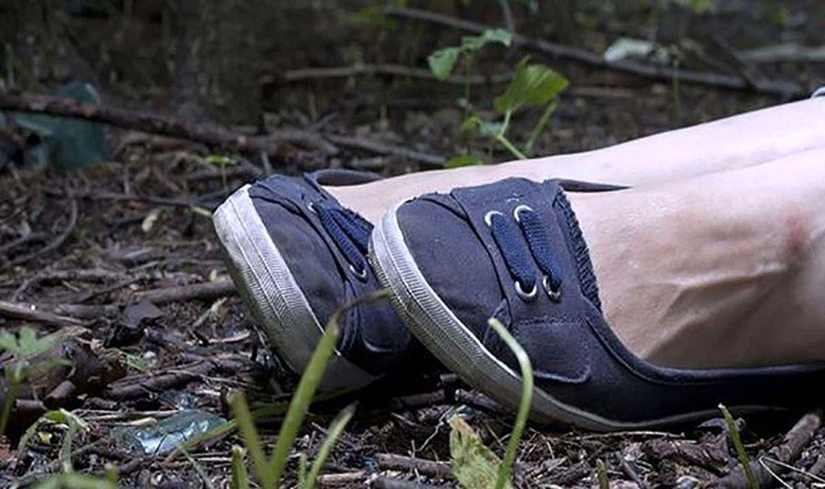 کشف جنازه دختر 13 ساله که به دست دوست پسرش به قتل رسید