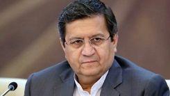 عبدالناصر همتی کیست