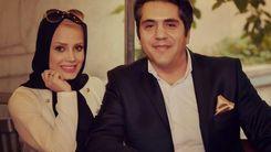 بیوگرافی صبا راد و همسرش + مصاحبه،
