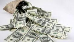 قیمت دلار امروز 8 دی 99 / دلار ارزان می شود  + جزئیات مهم