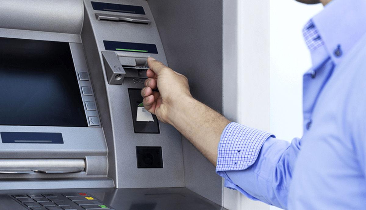 زمان آغاز به کار مجدد بانک ها اعلام شد