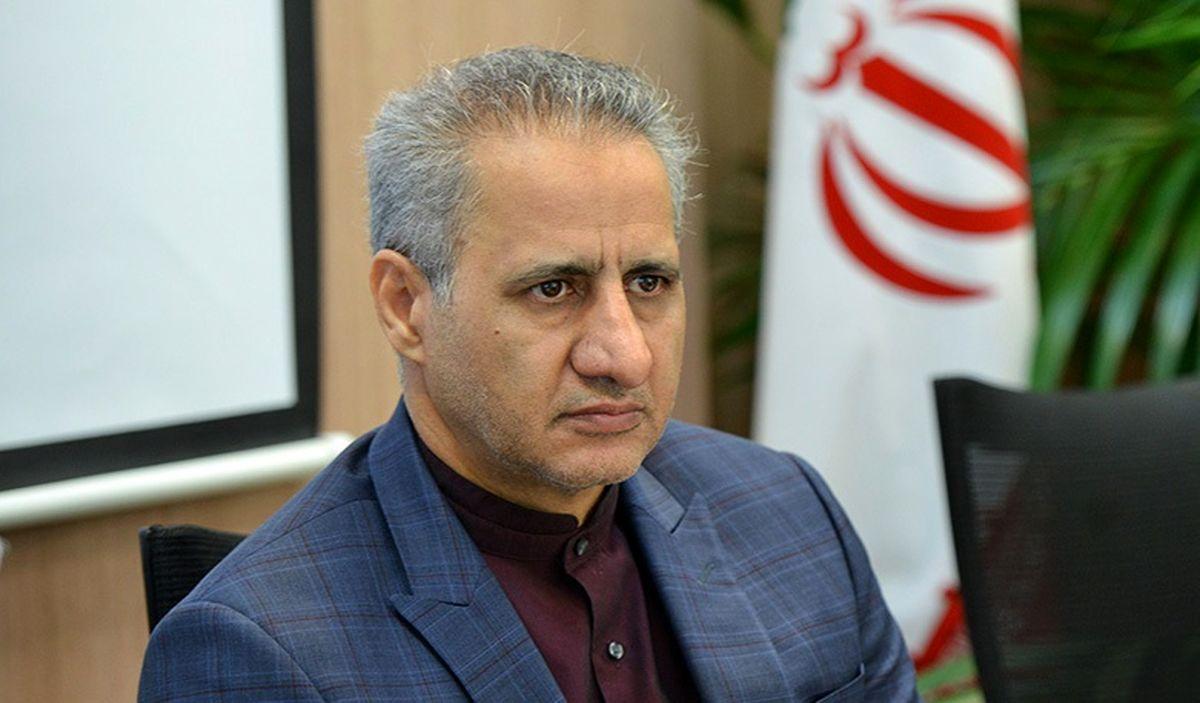 آخرین وضعیت پولهای بلوکهشده ایران در عراق / واردات واکسن کرونا از عراق