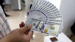 ارزانی دلار در راه است!+نرخ دلار در ۴ دی 99