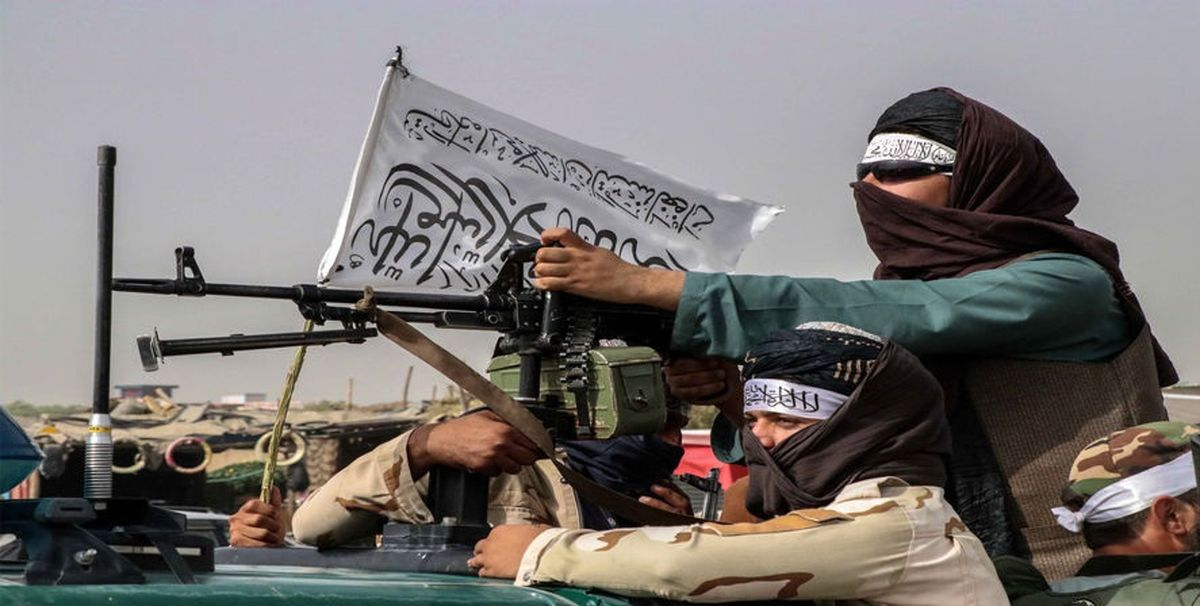 اقدام بی رحمانه طالبان علیه شیعیان افغانستان!
