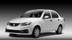 جدیدترین قیمت خودرو داخلی کوییک سمند تیبا و ساینا اعلام شد