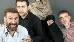 شبهات پزشکی در رابطه با پرونده علی انصاریان/ خانواده علی انصاریان پیگیر میشود