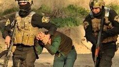 جزئیات اعدام یک داعشی در خوزستان + جزئیات مهم
