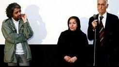قتل دختر و پسر توسط دستان آلوده این مرد شیاد / جزئیات ناگفته از 5 ساعت عملیات پدربابک خرمدین + فیلم