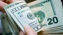 قیمت دلار در دولت رئیسی چقدر می شود؟/ کاهش قیمت دلار در راه است؟