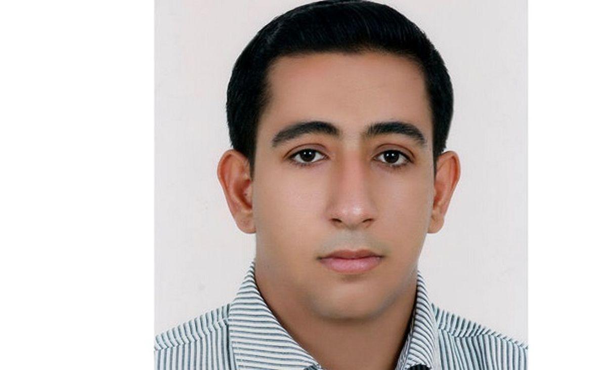 خودکشی هولناک معلم ریاضی در شیراز