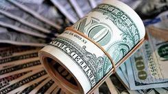 پیش بینی قیمت دلار در تعطیلات / دلار بالا رفت