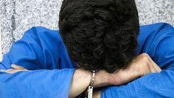 قتل هولناک احسان به دست پسر عمه نادانش در دره فرحزاد