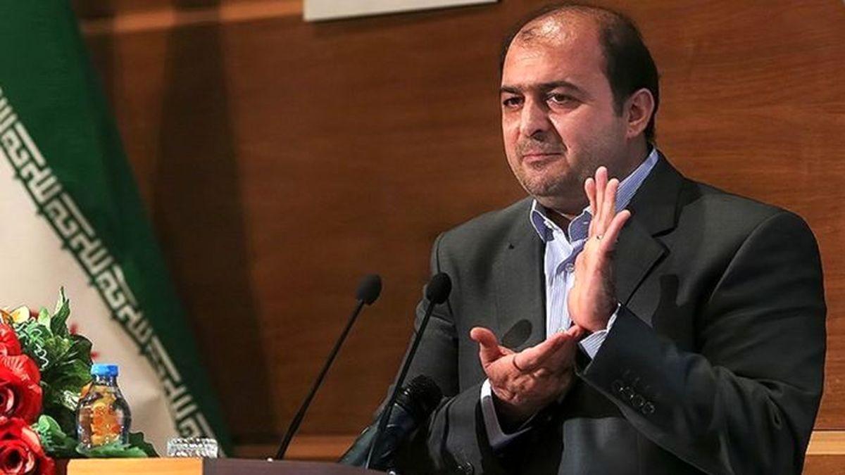 ماجرای محصولات ایران خودرویی که در خارج ارزان فروخته می شود چیست