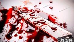 قتل فجیع معلم 28 ساله بعد از آزار شیطانی