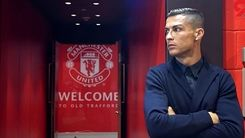 ثروتمندترین فوتبالیست جهان معرفی شد