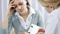 بیماری که زنان باید بیشتر حواسشان باشد + جزئیات مهم