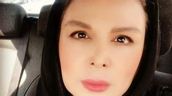 آواز خوانی شهره سلطانی در ویدئو جدیدش در اینستاگرام