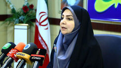 آمار سیاه کرونا در ایران  (۱۴۰۰/۰۲/۲۰)