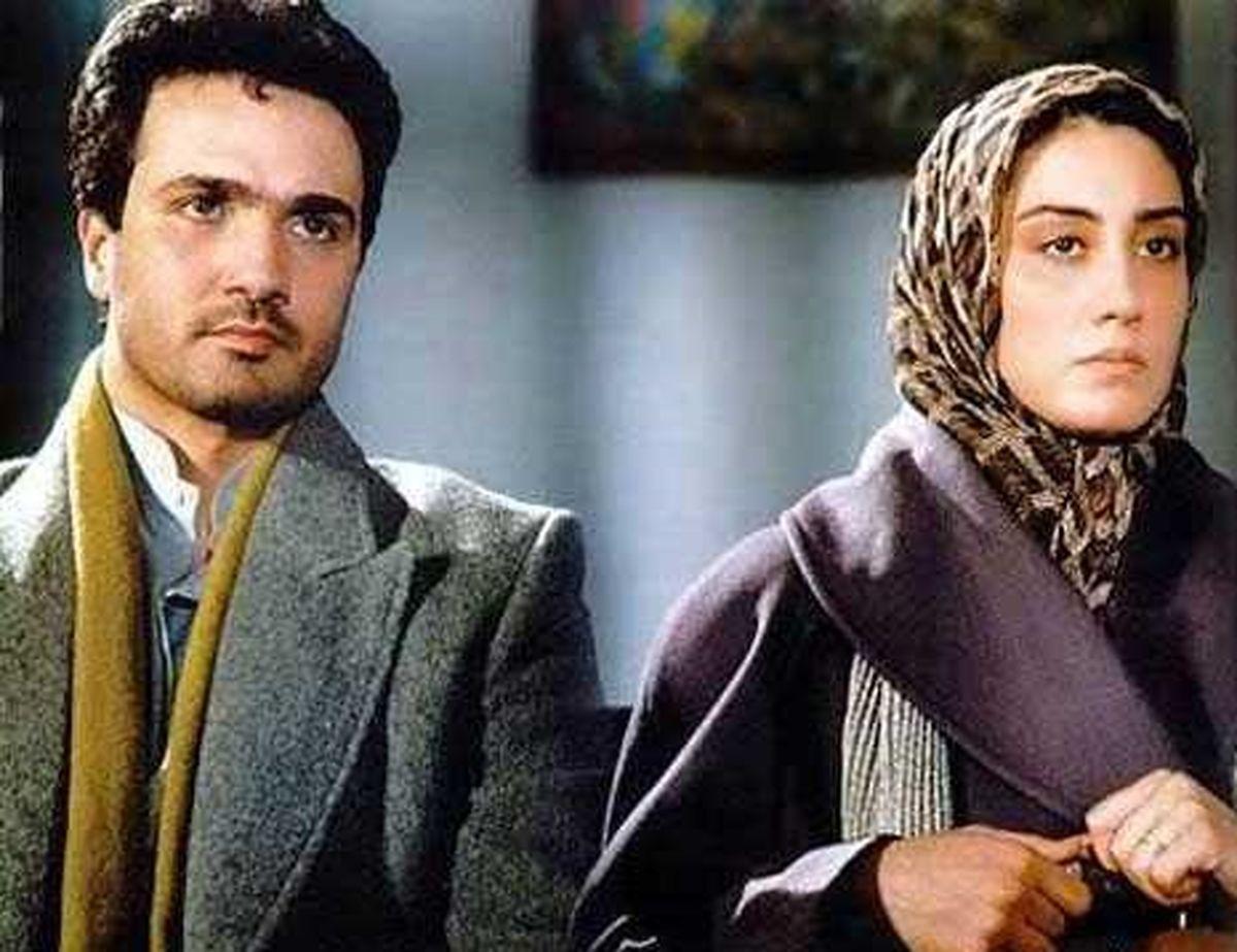محمدرضا فروتن از سرنخ تا مانکن + بیوگرافی و تغییر جنسیت