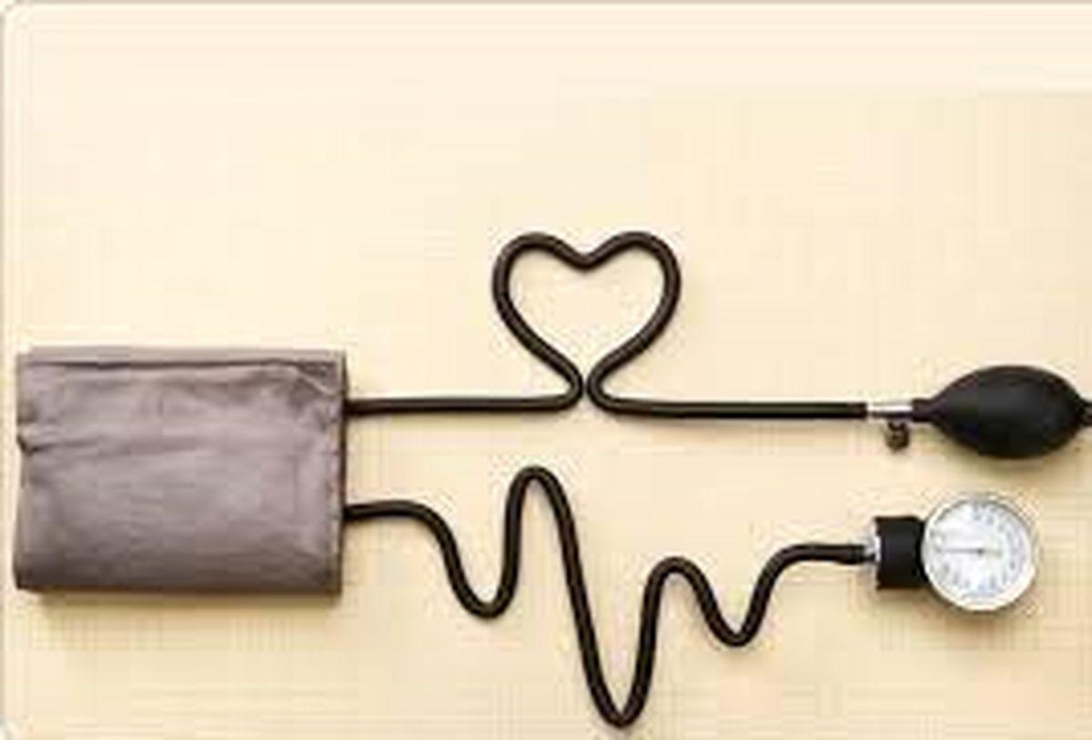 «فشار خون» خود را چه زمانی بگیریم؟