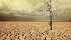 خشکسالی در راه است ! + ویدئو