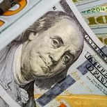قیمت دلار نهایتا تا چه میزان پایین می آید؟  پیش بینی مهم کف قیمت دلار