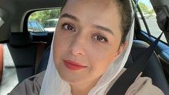 ترانه علیدوستی برای نوید محمدزاده سنگ تمام گذاشت