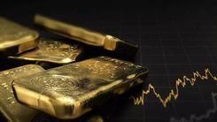 قیمت طلا:  قیمت طلا امروز 3 آبان چقدر شد؟| پیش بینی قیمت طلا در هفته ابتدایی آبان