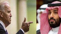 اختلاف آمریکا و عربستان  امیرعبداللهیان استفاده می کند؟