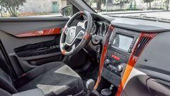 آغاز فروش فوق العاده ایران خودرو  تخفیف 100 میلیونی دنا