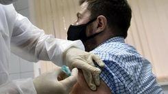 کرونایی های چه زمانی واکسن تزریق کنند؟