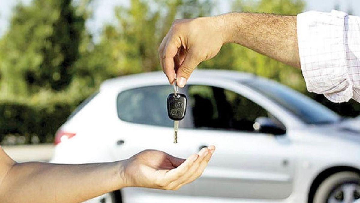 شرایط پیش فروش خودرو تغییر کرد + جزئیات جدید از برداشتن محدودیت های پیش فروش خودرو