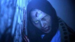سریال ترسناک ایرانی احضار ویژه ماه مبارک رمضان + جزئیات