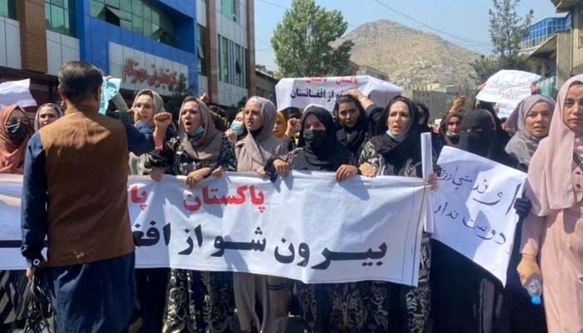 درگیری شدید در کابل / طالبان دست بردار نیست