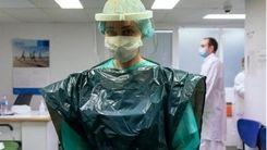کار به تهدیدِ کادر درمان رسید