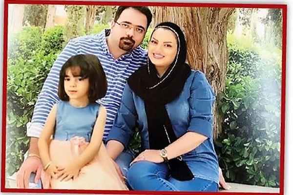 قتل عام خانوادگی در باغ فیض + دام شیطان