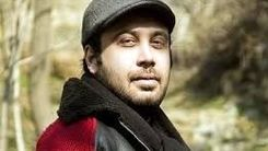 همکاری محسن چاوشی با نامزد انتخاباتی ۱۴۰۰