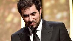 حسادت شهاب حسینی منجر به کل کل کردن با دنیا مدنی شد + فیلم