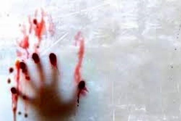 متهم قتل عام قلعه حسن خان در انتظار کشتن فرزندانش!