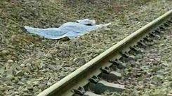 راز مرگ دو کودک روی ریل قطار چیست؟ / تحقیقات پلیس فتا + جزئیات مهم