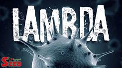 یک اتفاق نگران کننده در جهش جدید ویروس کرونا