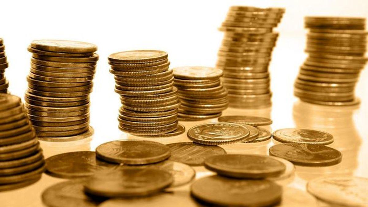 قیمت سکه امامی روز تاسوعای حسینی چقدر شد؟