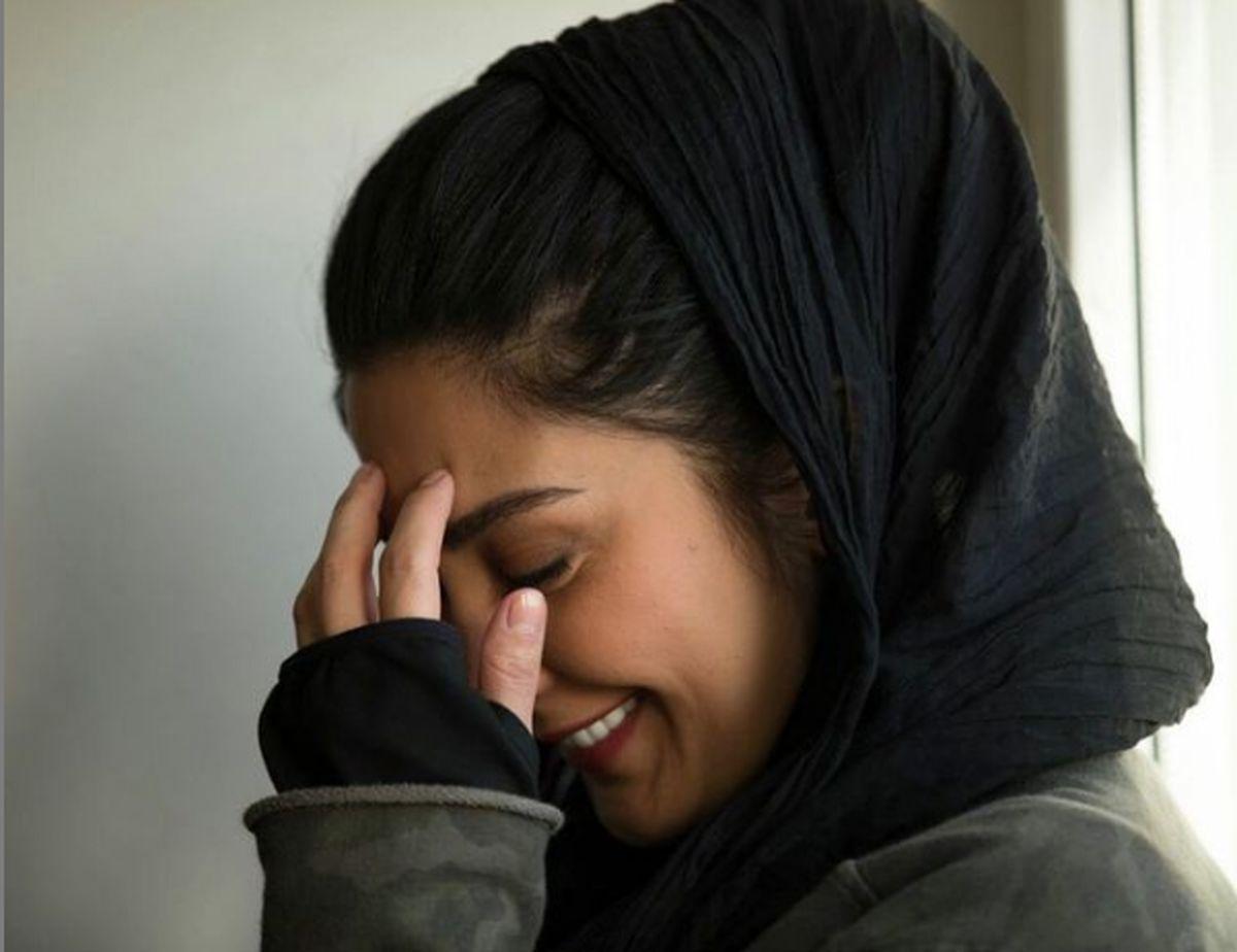 تولد خاص مریم معصومی+  ویدئو هیجان انگیز