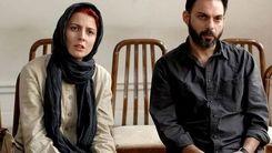 «جدایی نادر از سیمین» در بین صد فیلم برتر تاریخ